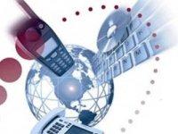 Regulación asimétrica como instrumento para la competencia efectiva en telecomunicaciones