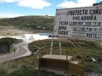 Los costos económicos de los conflictos mineros en el Perú