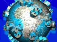 ¿Está listo Perú para enfrentar nuevos shocks de la economía global?