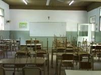 La AUH mejora la asistencia a la secundaria