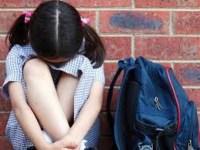 La violencia escolar no es gratuita