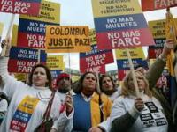 ¿Cuántos muertos estaríamos dispuestos a aceptar para lograr un  mejor acuerdo de paz en Colombia?