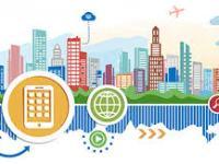 Ciudades inteligentes y movilidad urbana