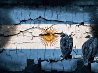 Enseñanzas para el mundo del problema entre Argentina y los holdouts