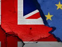 Brexit, un encadenamiento de mezquinas irresponsabilidades