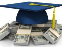 Educación superior gratuita: el fin de un mito