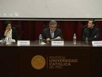 La Asociación Peruana de Economía, un espacio para la discusión y difusión