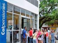 Instituciones públicas eficientes: un ejemplo en el sistema pensional colombiano