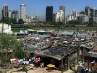 Crecimiento, desigualdad y pobreza en Argentina