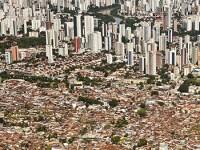 El Reporte de Economía y Desarrollo del 2017 de CAF: Hábitat y Desarrollo Urbano: Diagnóstico y Retos para América Latina