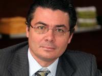 Entrevista a Alejandro Gaviria Uribe