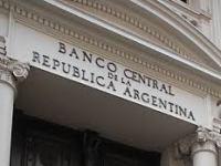 ¿Es contraproducente que el BCRA emita deuda?