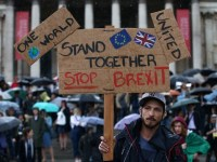 Why the Brexit referendum might not be the last word on Britain's E.U. membership