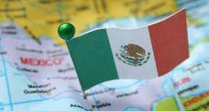 La deuda, el crecimiento económico y el futuro de México