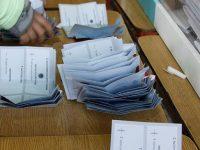 Confieso que no voté