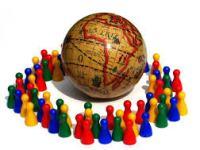 Las consecuencias visibles e invisibles de la anti-globalización: Cómo restringir la inmigración puede impactar la difusión de conocimiento