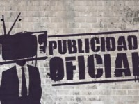 La regulación de la publicidad oficial, un año después