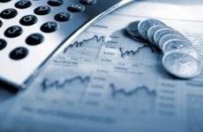 La reforma tributaria de 2016 en Colombia:  Suficiente para evitar una crisis fiscal pero lejos del cambio estructural que hubiera sido deseable