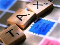 Bases de un sistema tributario sano
