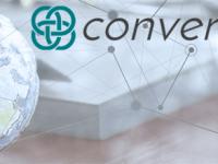 Mayor convergencia social que económica