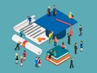 Recursos del sistema educativo y su performance en Argentina