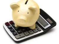 Un Sistema Tributario que Fomente el Ahorro