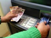 Sugerencias de Mejora en la Estrategia de Inclusión Financiera