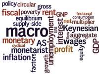 El nuevo marco macrofiscal del Perú: ¿prociclicidad vs transparencia?