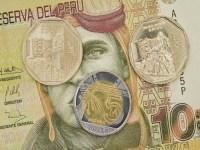 Los Límites de las Políticas Macroprudenciales: ¿Está Enfrentándolos Perú?
