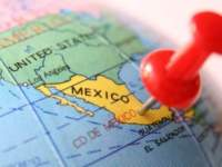 México frente al nuevo entorno internacional