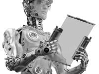 Victor Frankenstein, los robots y la redistribución en un mundo automatizado