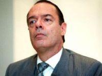 Entrevista a Roque Benjamín Fernández por Juan Carlos De Pablo