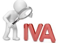 Una discusión seria sobre el IVA en Argentina