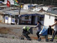 22 de Septiembre del 2016/ CHILE Fotografias  Temáticas  de Archivo sobre pobreza,  ya que la ultima encuesta casen dio a conocer la baja en 2,7 puntos conceptuales el indice de pobreza de los Chilenos. FOTO:ARCHIVO/AGENCIAUNO