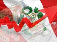Perú: Riesgos y Retos Macroeconómicos en 2017