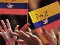 Sobre dividendos económicos y costos fiscales del acuerdo de paz en Colombia
