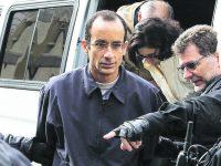 Caso Petrobras: lecciones para Chile