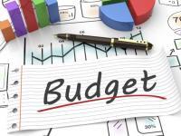 Ajuste Fiscal Post Crisis
