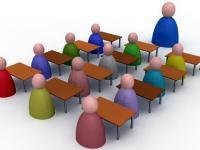 ¿Quiénes son los docentes del futuro?