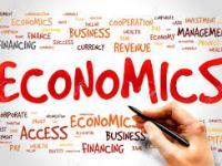 Tres herramientas para el economista peruano