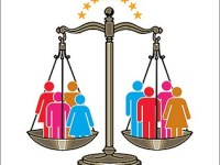 ¿Se puede verificar la igualdad ante la ley?