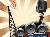 La radio: una alternativa efectiva para programas de educación financiera