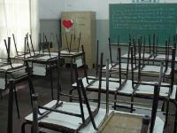 Los efectos de largo plazo de las huelgas docentes en Argentina