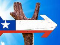 Un diagnóstico para pensar las políticas públicas que Chile necesita