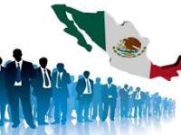 La informalidad en México: Interpretaciones alternativas sobre su origen y consecuencias.