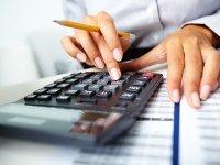 Las rebajas tributarias no se pagan solas