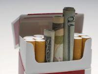 ¿Aumentar los impuestos sobre el consumo de cigarrillos retrasa la edad de inicio en el hábito de fumar? Evidencia para Argentina