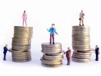 Mind the gaps: impulsando la productividad y reduciendo la desigualdad en Chile