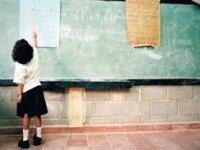 El impacto de la AUH en la educación: más allá de la asistencia escolar