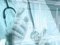 Salud, información y toma de decisiones